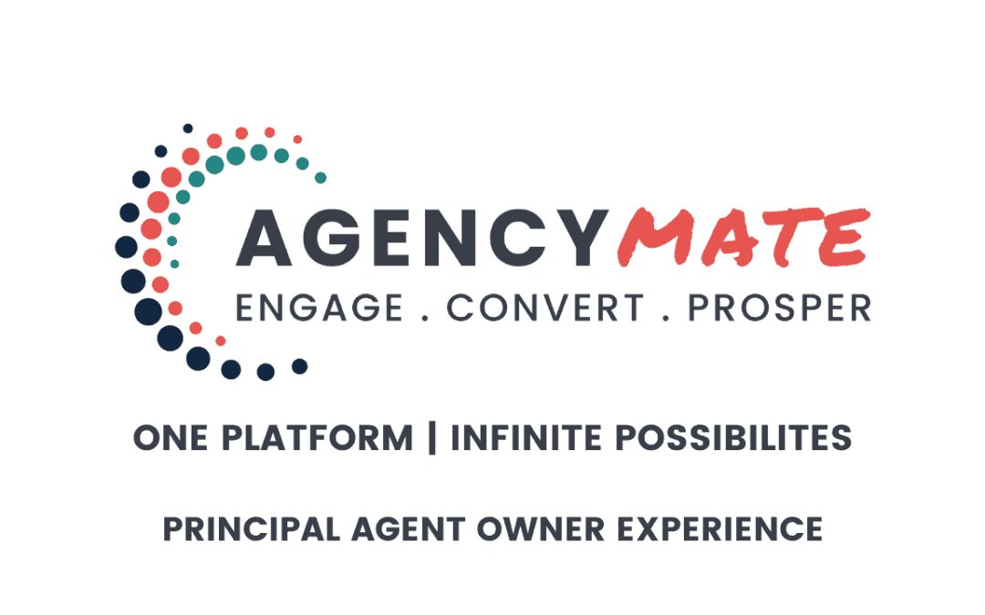 Principal Agent Owner Experience